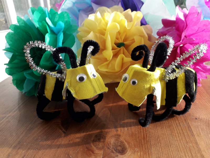 bees-made-by-Amy