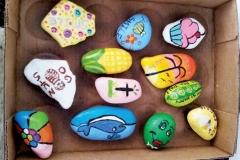 06-28-17-Rocks-2-tle-1100x619