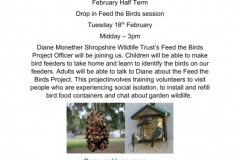 Bird-feeders-session-poster-1