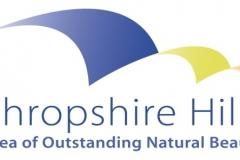 Shropshire-hills-logo