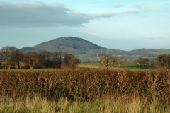 The-Wrekin-from-south-Shropshires-iconic-viewpoint-1