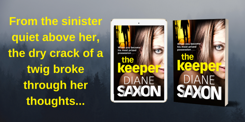 Diane-Saxon-The-Keeper-1