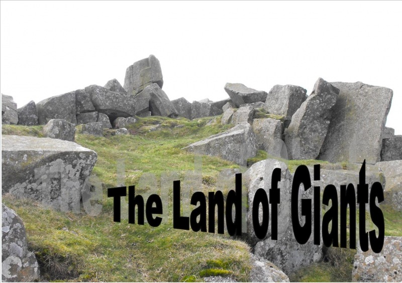 The-Land-of-Giants-black-text