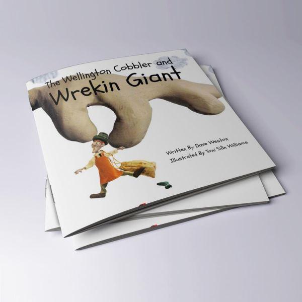 WrekinGiant1
